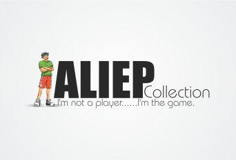 Aliep