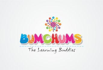 Bumchumbs
