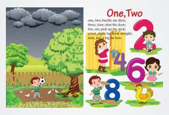 Child Book 4