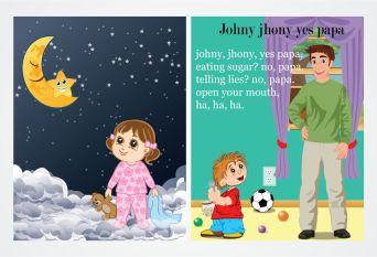 Child Book 5