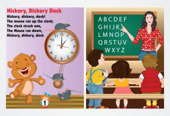 Child Book 6