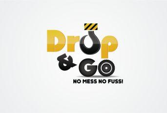 DropNgo