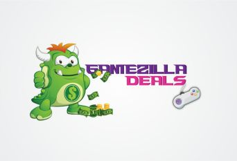 deals