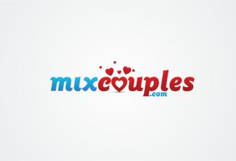 Mix Couple