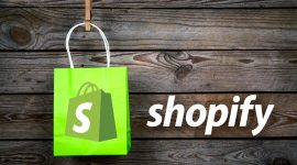 Shopify+Review