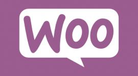 woocommerce-circle