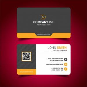 business-card-design_1281-192