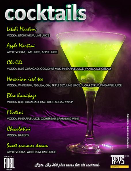 cocktails_keys