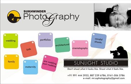 sukhwinder-photography